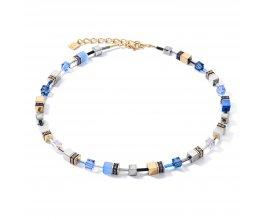COEUR DE LION náhrdelník 2839/10-0716