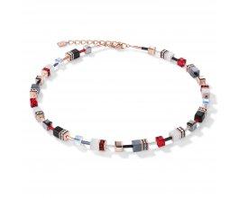 COEUR DE LION náhrdelník 4013/10-0300