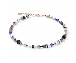 COEUR DE LION náhrdelník 4013/10-0700