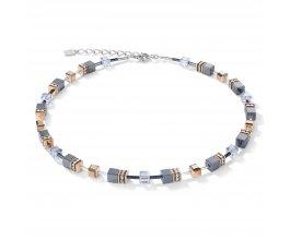 COEUR DE LION náhrdelník 4015/10-0730