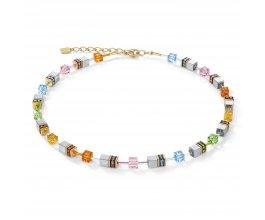 COEUR DE LION náhrdelník 4015/10-1522