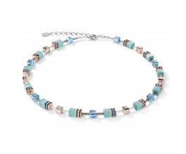 COEUR DE LION náhrdelník 4016/10-2000