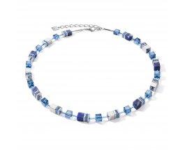 COEUR DE LION náhrdelník 4017/10-0700