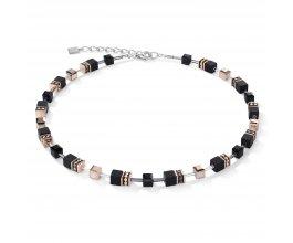 COEUR DE LION náhrdelník 4018/10-1300
