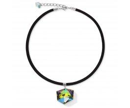 COEUR DE LION náhrdelník 4889/10-1500