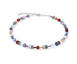 COEUR DE LION náhrdelník 4905/10-0703