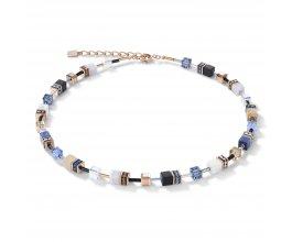 COEUR DE LION náhrdelník 4905/10-0710