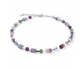 COEUR DE LION náhrdelník 4905/10-0840