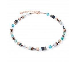 COEUR DE LION náhrdelník 4905/10-2010