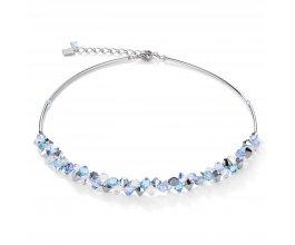 COEUR DE LION náhrdelník 4938/10-0720