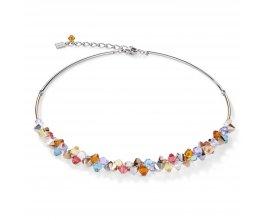 COEUR DE LION náhrdelník 4938/10-1522