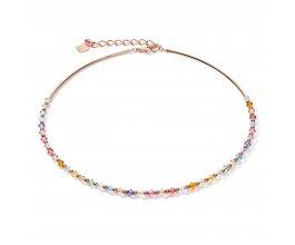 COEUR DE LION náhrdelník 4948/10-1522