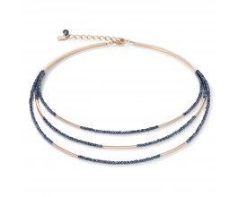 COEUR DE LION náhrdelník 4960/10-1223