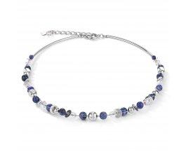 COEUR DE LION náhrdelník 4993/10-0700
