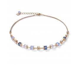COEUR DE LION náhrdelník 4996/10-0700