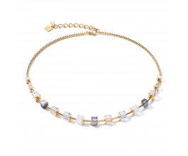 COEUR DE LION náhrdelník 4996/10-1600