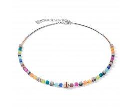 COEUR DE LION náhrdelník 5009/10-1500