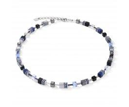 COEUR DE LION náhrdelník 5011/10-0700