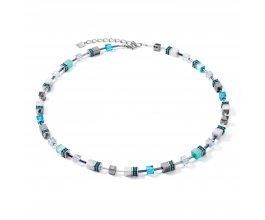 COEUR DE LION náhrdelník 5011/10-2014