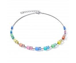 COEUR DE LION náhrdelník 5020/10-1522
