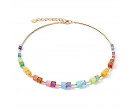 COEUR DE LION náhrdelník 5020/10-1535