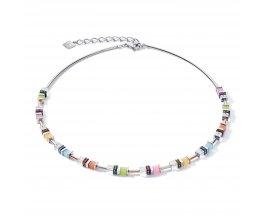 COEUR DE LION náhrdelník 5021/10-1522