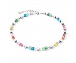 COEUR DE LION náhrdelník 5022/10-1527