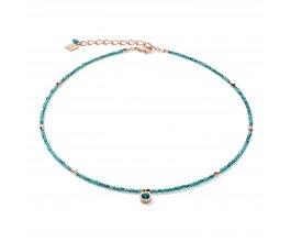 COEUR DE LION náhrdelník 5033/10-0624