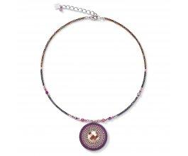 COEUR DE LION náhrdelník 5035/10-0824
