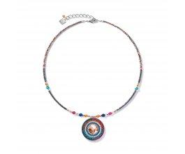 COEUR DE LION náhrdelník 5035/10-1579