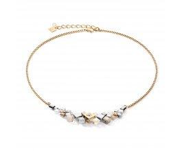 COEUR DE LION náhrdelník 5037/10-1617