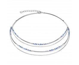 COEUR DE LION náhrdelník 5040/10-0720