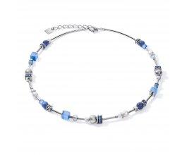 COEUR DE LION náhrdelník 5044/10-0700