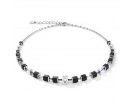 COEUR DE LION náhrdelník 5050/10-1317