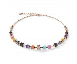 COEUR DE LION náhrdelník 5050/10-1575