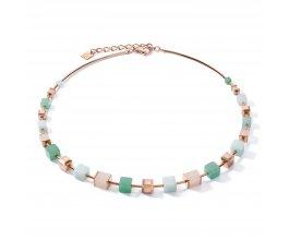 COEUR DE LION náhrdelník 5059/10-0510