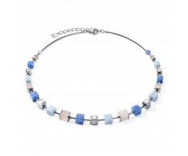 COEUR DE LION náhrdelník 5059/10-0710