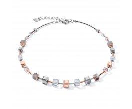 COEUR DE LION náhrdelník 5061/10-1631