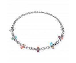 COEUR DE LION náhrdelník 5063/10-1578