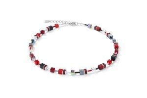 COEUR DE LION náhrdelník 4014/10-0312