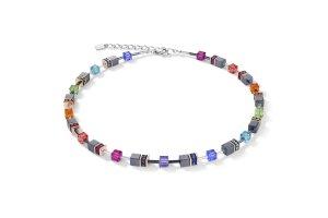 COEUR DE LION náhrdelník 4015/10-1500