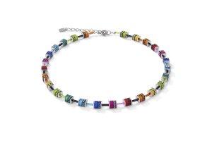 COEUR DE LION náhrdelník 4409/10-1500