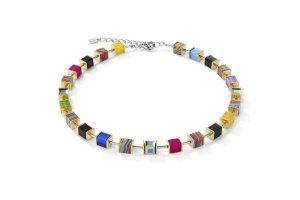 COEUR DE LION náhrdelník 4747/10-1500