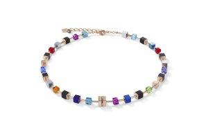 COEUR DE LION náhrdelník 4980/10-1500